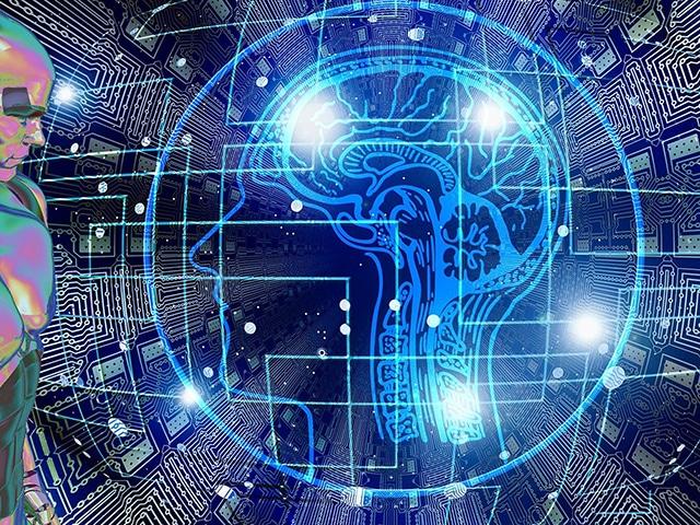 Machine Learning pour la médecine personnalisée