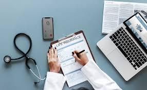 Data Santé, des exemples concrets