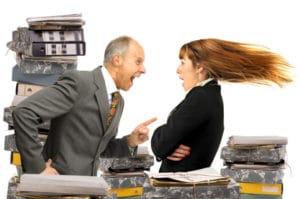 Read more about the article La communication entre soignants : les bruits (suite)